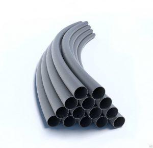 Трубы черного металлопроката